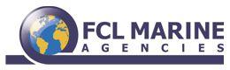 FCL Marine Agencies BV